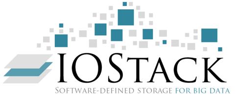 IOStack