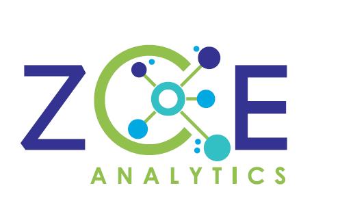Zoe-Analytics